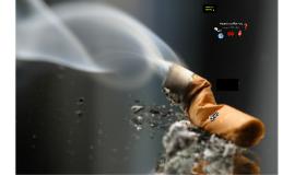 Copy of Impacto de filtro de cigarrillo en el crecimiento de las pla
