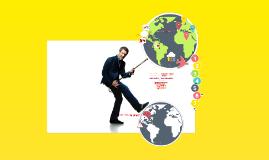 Copy of Introducción Geopolítica y Comunicación 2014-2
