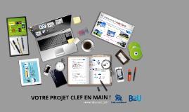 REUNION : NL  L'entreprise du 21 siècle 5G - Votre projet clef en main !
