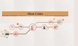 Slum Cities