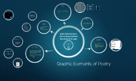Copy of Graphic Elements of Poetry