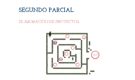METODOS CUALITATIVOS DELA INVESTIGACION (2)