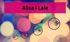 Alisa i Lale