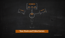 Your Brain and Video Games