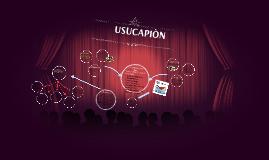 Copy of USUCAPIÒN