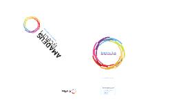 Informatieavond Amadeus Lyceum februari 2014