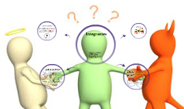 Copy of Integrantes