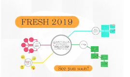 FRESH 2017 Info