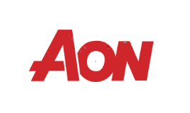 Merger effects on Human Capital in AON, South Africa