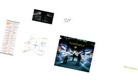 Copy of VR Arena