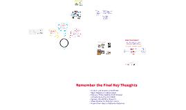 Designing Lessons Around the Common Core
