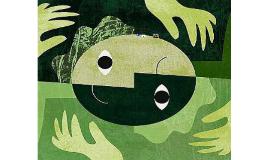 Bipolare affektive Störung