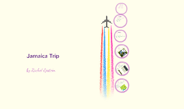 Jamaica Vacation