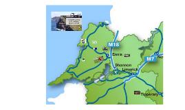Germany to Ireland: Living in Ireland's Mid-West Region