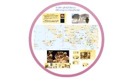 Az ókori görög kultúra