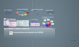 Copy of Copia de Presentación de proyecto empresarial