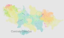 Contrato Dreyfus