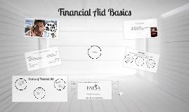 Copy of Financial Aid Night