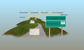 ICT Hollandse School