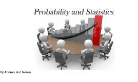 Probability: Andrea and Nerea 4A