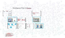Development Mayora