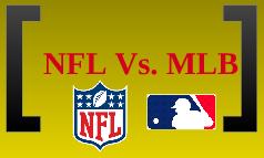 NFL Vs. NFL