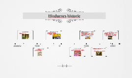 Jødenes historie