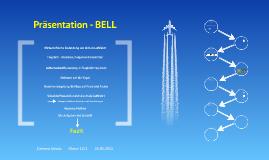 Präsentation BELL
