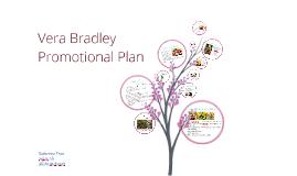 Copy of Vera Bradley [DECA]