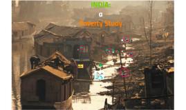 Poverty Study