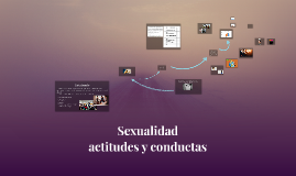 Copy of Sexualidad