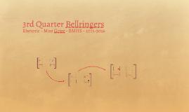 15/16 3rd Quarter Bellringers