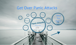 Copy of Get Over Anxiety and Panic Attacks
