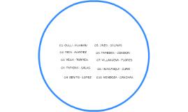 G1: CULLI - HUAMAN