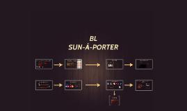 BL-SUN-À-PORTER