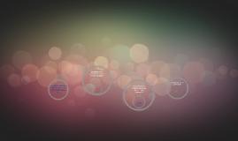 Resultados Globales de efectividad del POA 2014Plantel Álam