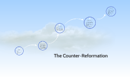 The Counter-Reformation