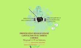 Copy of ADQUISICIÓN Y ACTUALIZACIÓN DE HABILIDADES EN EL MANEJO DE S