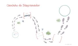 Copy of Técnica de Diagramação