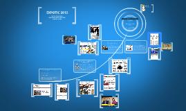 Expotic 2013