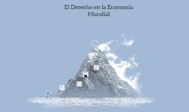 Copy of Regimen Economico de la Constitucion Politica de los Estados
