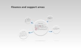 E - Technology based business plan (XIV)