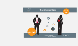 Managing Upward: The Art and Science of Influence