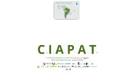 "CIAPAT 2014 - Programa de formación ""Uruguay para Tod@s"""