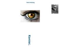 Copy of Budowa oka.