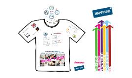 T-Shirt Workshop