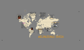 WELINGTONGO DUKEA