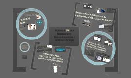 Iniciativas de BPM para Modernizacao do PAQ