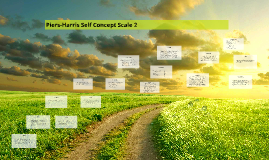 Piers-Harris Self Concept Scale 2