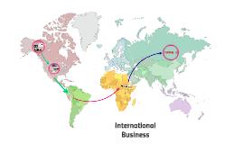 Copy of International